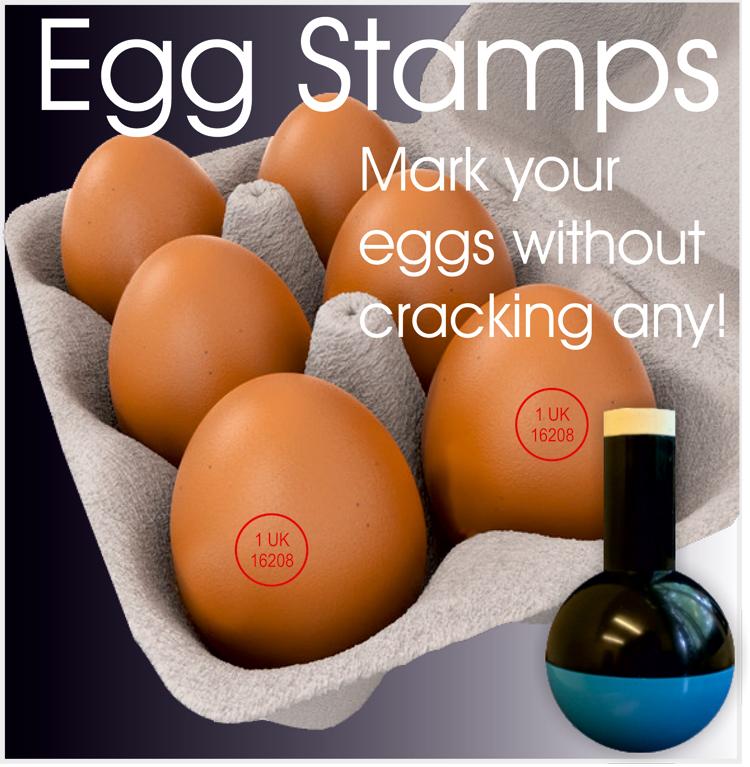 Egg_Stamp