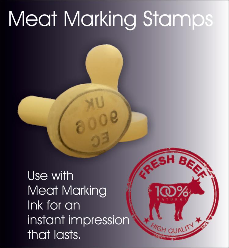 MeatMarkingStamp