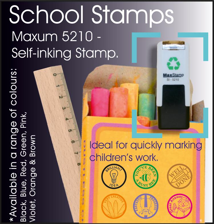 School_Stamps